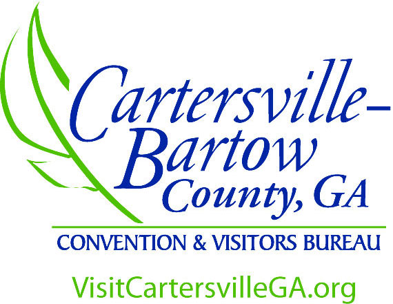 bartow county singles Bartow county georgia rental assistance emergency rental assistance as well as shelter is available from non-profit and government agencies in bartow county or surrounding communities the amount of resources provided in the immediate cartersville georgia area is limited so some applicants may need to also apply in nearby towns for rent help.