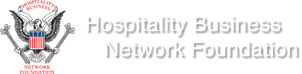 Hospitality Business Network Foundation